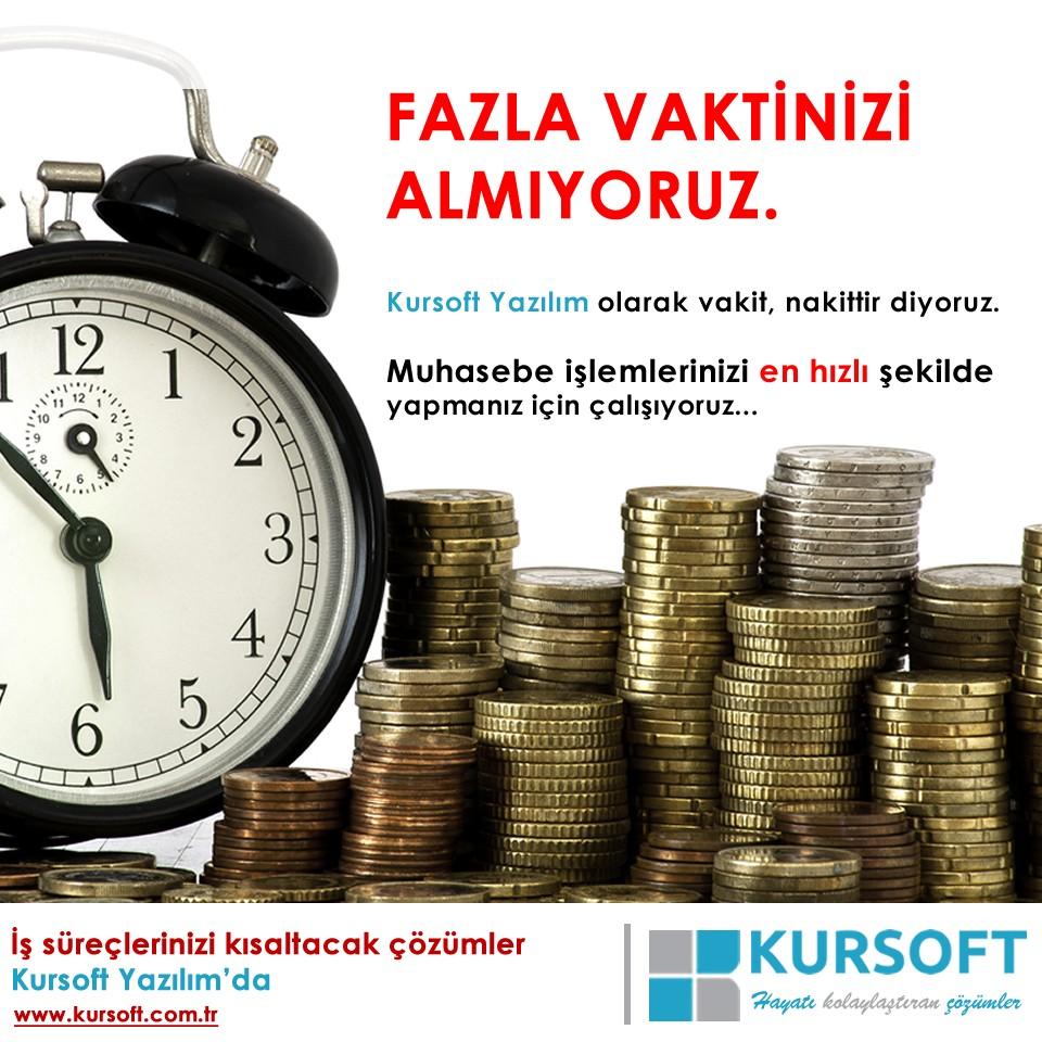 kursoft_muhasebe_hizli