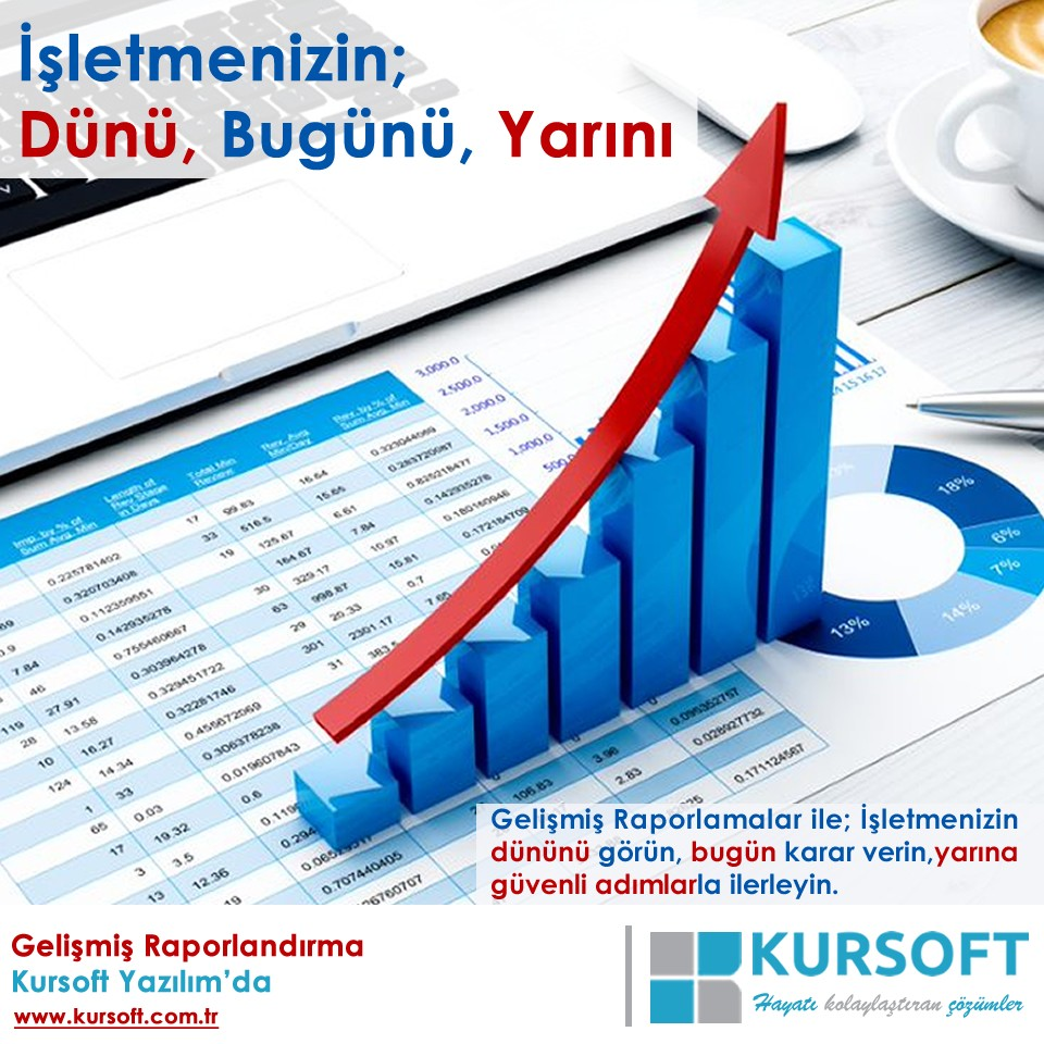 kursoft_rapor_ticari